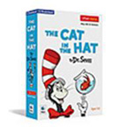 Software MacKiev Dr. Seuss's The Cat in the Hat for Mac - Buy two titles, get one FREE! 02014