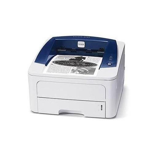 Xerox Phaser 3250/D Monochrome 30ppm Laser Printer