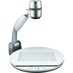 Digital Presenter for Conference Rooms and Education Environments