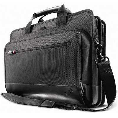 Lenovo ThinkPad Deluxe Expander Case - notebook carrying case (43R2478)