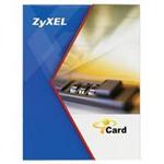 Zywall USG 200 iCard - IDP (1-Year)