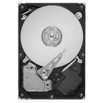 Enhanced Value Disk Drive Module - Hard drive - 1 TB - hot-swap - SATA 1.5Gb/s - 7200 rpm - for System Storage DS4000 EXP420 Storage Expansion Unit, DS4200 Model 7V