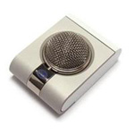 Blue Microphones Snowflake Portable USB Microphone SNOWFLAKE USB MIC