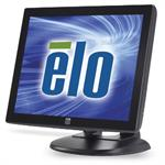"ELO Touch Solutions 1515L 15"" Accutouch LCD Touchmonitor - Beige E290484"
