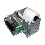TUP992 - Receipt printer - thermal paper - Roll (4.4 in) - 203 dpi - up to 354.3 inch/min - capacity: 1 roll
