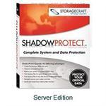ShadowProtect Server v3.x - 10-24 user