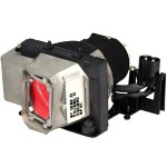 Projector lamp - 2500 hour(s) - for Proxima M20, M22; Work Big IN1100, IN1102