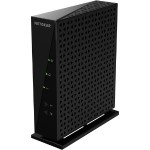 NetGear Wireless-N-Router WNR2000-100NAS