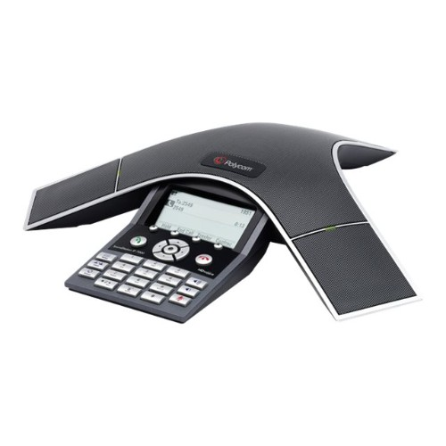 Polycom SOUNDSTATION IP 7000 (SIP) CONF PHONE