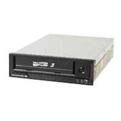 Tandberg Data 400GB/800GB LTO Ultrium 3 SCSI LVD/SE Internal 5.25