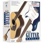Guitar Basics V4