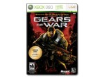 Gears of War - Xbox 360 - DVD - Refresh - English