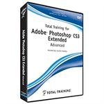 Total Training for Adobe Photoshop CS3: Advanced