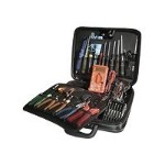 Cables To Go Field Service Engineer Tool Kit - Tool kit 27370