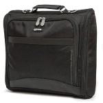 "Express Notebook Case for 16"" Laptops - Black"