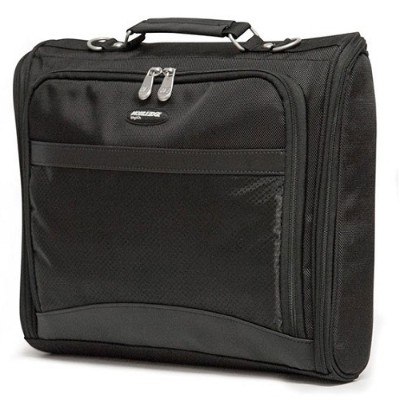 Mobile EdgeExpress Tote for 15.4