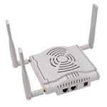 Network 125 Wireless Access Point (802.11a/b/g)