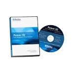 Power IQ Virtual Appliance - Box pack - 1000 devices