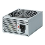 Coolmax Technology V-600 - Power supply (internal) - AC 115-230 V - 600 Watt 14629
