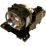Projector lamp - 2000 hour(s) - for Learn Big IN5102, IN5106