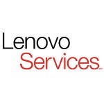 Lenovo System x Servers ServicePac On-Site Repair - Extended service agreement - parts and labor - 4 years - on-site - 9x5 - response time: NBD - for BladeCenter HS12 8028 46V4568