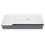 HP ScanJet G3110 Photo Scanner - Flatbed scanner - 8.6 in x 11.8 in - 4800 dpi x 9600 dpi - USB 2.0 L2698A#B1H