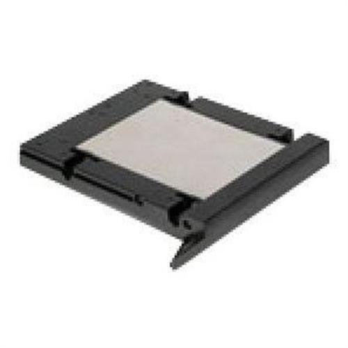 Fujitsu Notebook battery - Modular Bay - 1 x lithium ion 6-cell 3800 mAh -  for LIFEBOOK E780, E8420, S710, S7220, T4310, T4410, T5010, T730, T900,