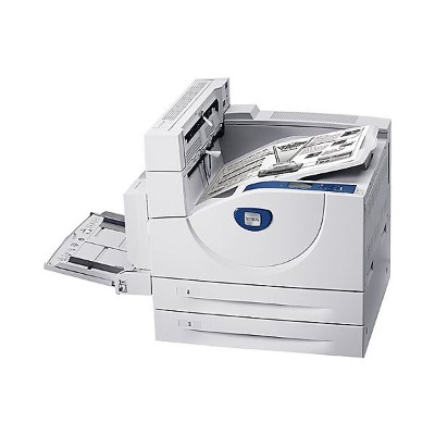 Xerox Phaser 5550DN Monochrome Laser Printer (5550/YDN)
