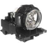 Projector lamp - for CP-WX625