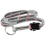 Flash drive extra lanyard (pack of 25)