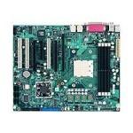 SUPERMICRO H8SMi-2 - Motherboard - ATX - Socket AM2 - nForce Pro 3600 - 2 x Gigabit LAN - onboard graphics