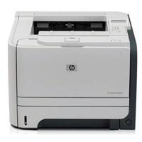 HP LaserJet P2055dn Printer CE459A#ABA