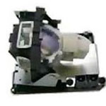Projector lamp - for  SP870