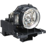 Projector lamp - 2000 hour(s) - for  IN5110; Learn Big IN5104; Work Big IN5108