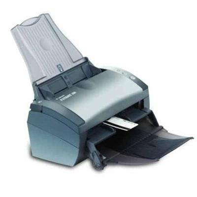 Visioneer Patriot 480 - document scanner (P4801D-WU)
