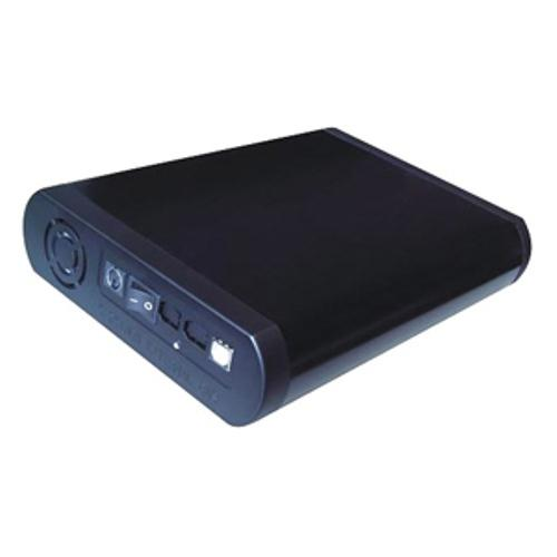 Trustin Technology SATA Hard Drive Enclosure - USB 2.0