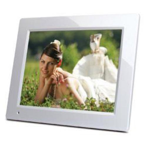 "ViewSonic 8"" Digital Photo Frame Kit"