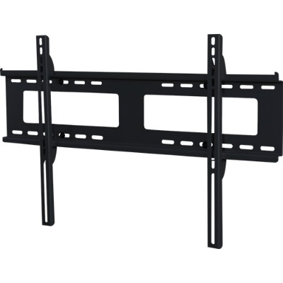 Peerless Universal FlatWall Mount for 32