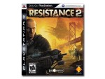Sony Resistance 2 - PlayStation 3 98120