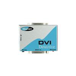 Gefen ex-tend-it DVI Detective - Emulation device EXT-DVI-EDIDN