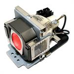 Projector lamp - for  SP830