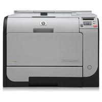 HP Color LaserJet CP2025dn Printer CB495A#ABA