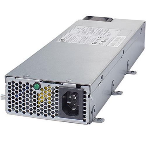HP 1200W -48V DC Common Slot Power Supply