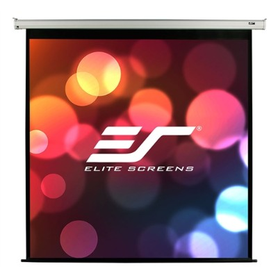 Elite Screens 121