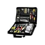 Professional's Tool Kit - Tool kit