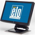 ELO Touch Solutions 2200L 22-inch Desktop Touchmonitor E432721