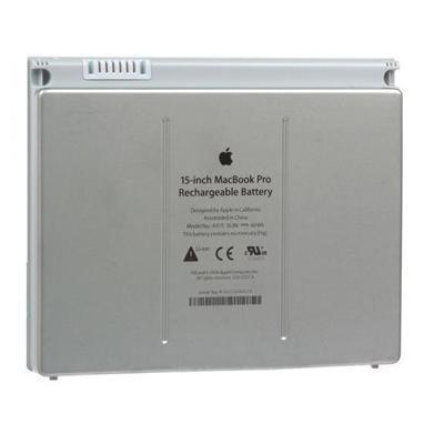 Apple Rechargeable Battery for 15