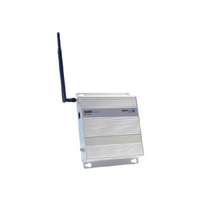 Multitech Multi-Tech SMSFinder SF100-G - SMS server (SF100-G)