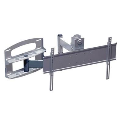 Peerless Articulating Wall Arm for 37