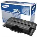 MLT-D208L - Black - original - toner cartridge - for SCX-5635FN, 5835FN
